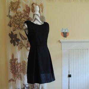 Little Black Dress from France!